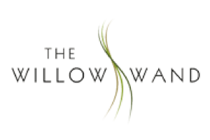 WillowWand